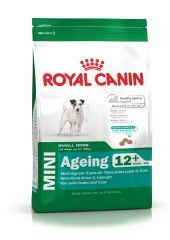 Royal Canin Mini Ageing 12+    0,8 кг