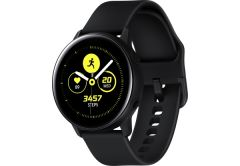 Смарт-часы Samsung Galaxy Watch Active (SM-R500) BLACK