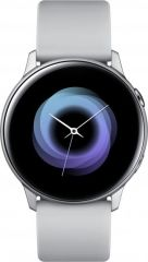 Смарт-часы Samsung Galaxy Watch Active (SM-R500) SILVER
