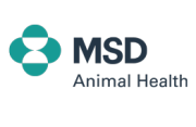 MSD Animal Health (Intervet)
